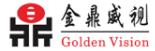 goldenvision