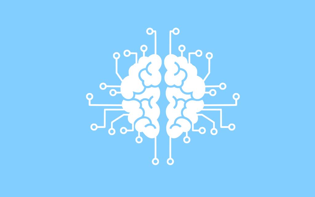 Machine Learning Design